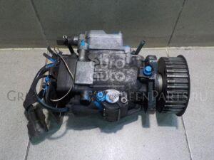 Тнвд на Honda Accord V 1996-1998 0460414922