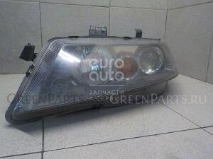 Фара на Honda ACCORD VII 2003-2008 217-1144L-LD-EM