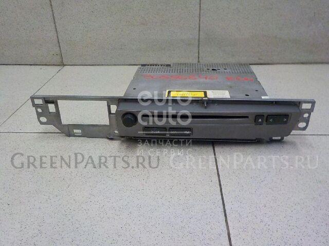 Магнитола на Bmw 7-серия E65/E66 2001-2008 65129150992