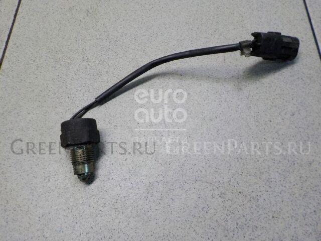 Датчик на Suzuki Grand Vitara 1998-2005 2535482D00