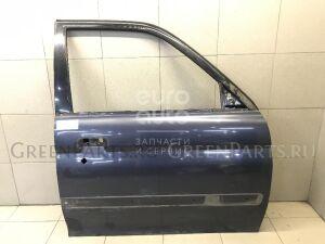 Дверь на Mitsubishi pajero/montero sport (k9) 1997-2008 MR981908