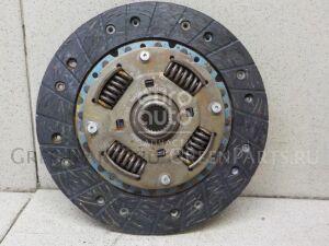 Диск сцепления на Kia Picanto 2004-2011 4110002820