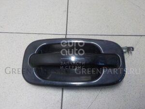 Ручка двери на Chevrolet Tahoe II 2000-2006 15745141