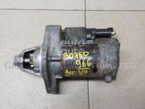 Стартер на Honda ACCORD VII 2003-2008 31200RBA003