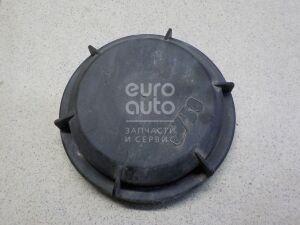 Фара на Peugeot boxer 250 2006- 1607126980