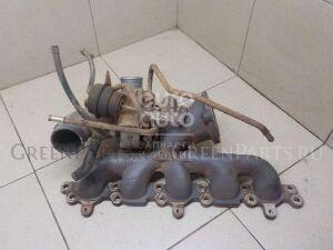 Турбокомпрессор на Ford Mondeo IV 2007-2015 1388501