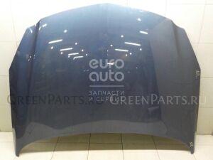 Капот на Opel Insignia 2008-2017 1160013