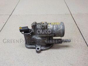 Термостат на Mercedes Benz sprinter (901-905)/sprinter classic (909) 1995-200 6112000715