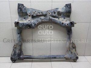 Балка подмоторная на Honda Civic 4D 2006-2012 50200SNBG82