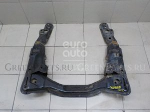 Балка подмоторная на Opel Omega B 1994-2003 302007