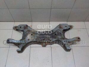 Балка подмоторная на Toyota MATRIX 2001-2008 5120102090