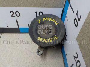 Насос гидроусилителя на Opel frontera a 1992-1998 90392912