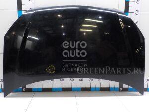Капот на Hyundai Getz 2002-2010 664001C510