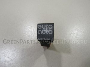 Кнопка на VW PASSAT [B6] 2005-2010 3C0927235