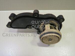 Термостат на Audi allroad quattro 2006-2012 06E121111G