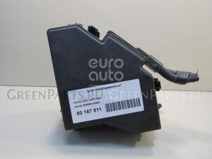 Блок предохранителей на Honda CR-V 2007-2012 38250SWA003