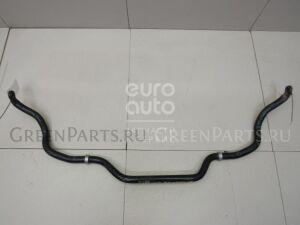 Стабилизатор на Opel Antara 2007-2015 4806302