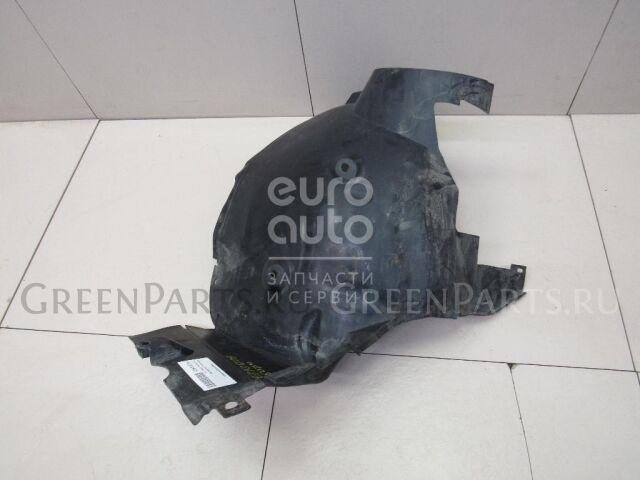 Локер на Mercedes Benz W203 2000-2006 2038841722