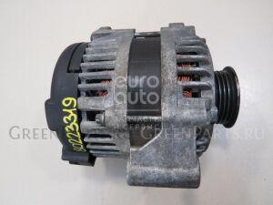 Генератор на Chevrolet AVEO (T250) 2005-2011 96936136