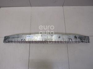 Усилитель бампера на Mercedes Benz W211 E-KLASSE 2002-2009 2116200534