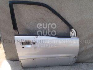 Дверь на Suzuki Grand Vitara 1998-2005 6800165811