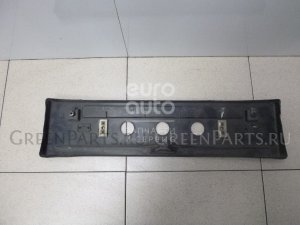 Накладка на бампер на Honda CR-V 1996-2002 71145S10G00