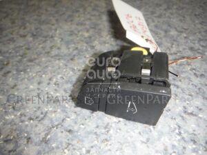 Кнопка на Audi a6 [c6,4f] 2004-2011 4F1927227BVUV