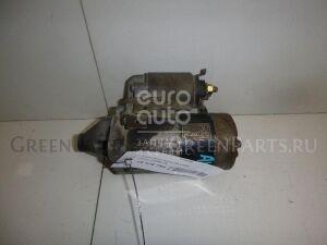 Стартер на Nissan almera classic (b10) 2006-2013 2330095F0B