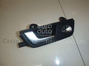 Ручка двери на Audi A4 [B7] 2005-2007 8E0839019C