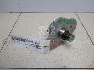 Тнвд на Bmw 3-серия e90/e91 2005-2012 0261520041