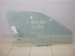 Стекло двери на Kia Spectra 2001-2011 0K2A458511