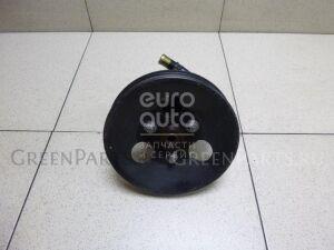 Насос гидроусилителя на Opel Omega B 1994-2003 90538732