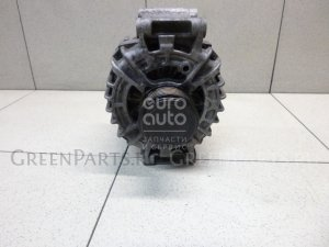 Генератор на Audi a5/s5 [8t] coupe/sportback 2008-2016 06H903017J