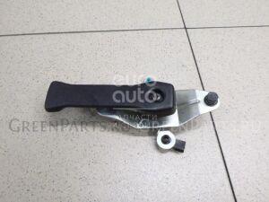 Ручка двери на Hyundai starex h1/grand starex 2007- 836404A500CH