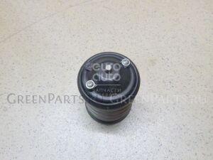 Термостат на Bmw X5 E70 2007-2013 11517805192