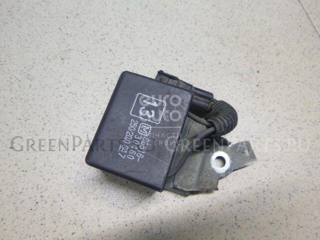 Конденсатор на Lexus gs 300/400/430 2005-2011 8651630460