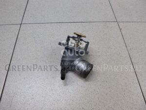 Термостат на Opel Vectra B 1999-2002 1338003