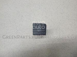 Кнопка на VW PASSAT [B6] 2005-2010 3C0927121DREH