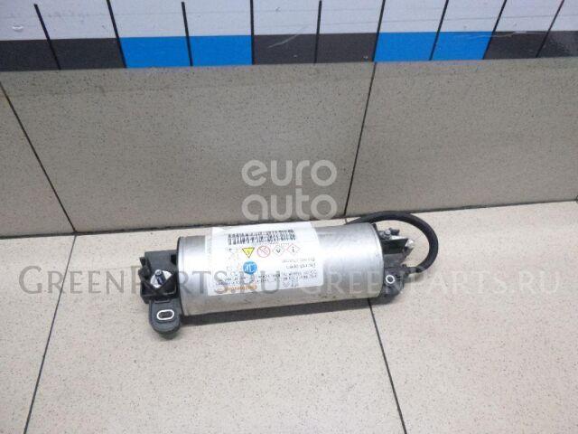 Конденсатор на Peugeot partner tepee(b9) 2008-2018 9801739380