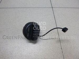 Крышка топливного бака на Honda CR-V 2012- 17670TR0A11