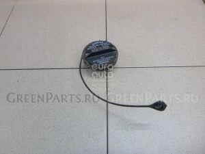 Крышка топливного бака на Subaru Impreza (G12) 2007-2012 42031SA000