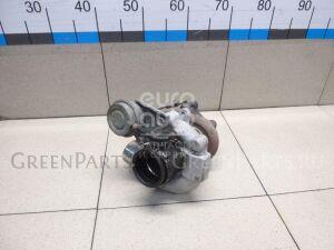 Турбокомпрессор на Fiat Ducato 244 (+ЕЛАБУГА) 2002-2006 504340182