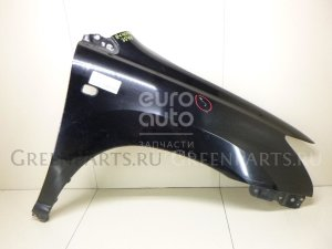Крыло на Lexus RX 300/330/350/400h 2003-2009 5381148080
