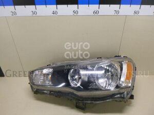 Фара на Mitsubishi Lancer (CX,CY) 2007- 8301A397