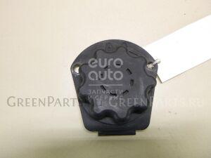 Ручка двери на Ford Transit [FA] 2000-2006 1494048