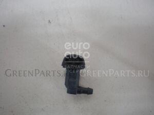 Форсунка омывателя лобового стекла на Mazda MAZDA 3 (BK) 2002-2009 BN8W67510