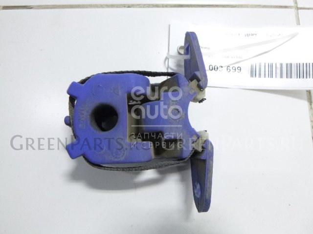 Прокладки прочие на Citroen C4 II 2011- 1755L4