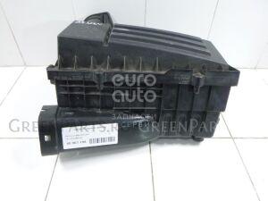 Корпус воздушного фильтра на VW PASSAT [B6] 2005-2010 3C0129607AS