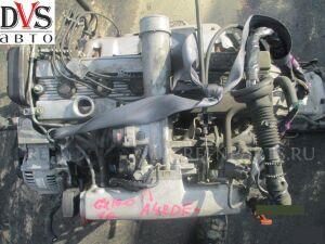 Двигатель на Toyota MARK2 GX100 1G-FE