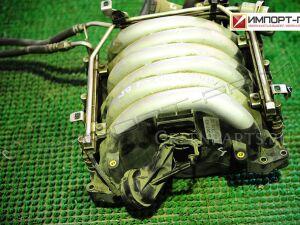 Коллектор впускной на Volkswagen Passat B5 AMX